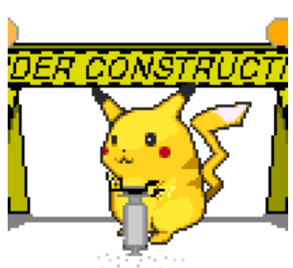 underconstruction.gif